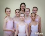 sasnn-photo-ballet-school-011213-slr-50