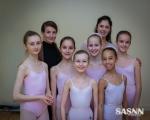 sasnn-photo-ballet-school-011213-slr-51