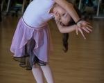 sasnn-photo-ballet-school-011213-slr-52