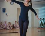 sasnn-photo-ballet-school-011213-slr-53
