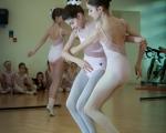 sasnn-photo-ballet-school-011213-slr-54