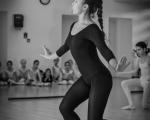 sasnn-photo-ballet-school-011213-slr-55