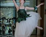 sasnn-photo-ballet-school-011213-slr-57
