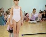sasnn-photo-ballet-school-011213-slr-58