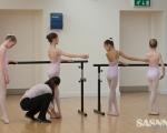 sasnn-photo-ballet-school-011213-slr-6