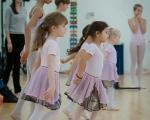 sasnn-photo-ballet-school-011213-slr-60