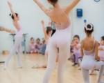 sasnn-photo-ballet-school-011213-slr-61