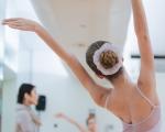 sasnn-photo-ballet-school-011213-slr-63