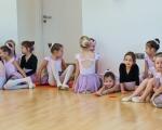 sasnn-photo-ballet-school-011213-slr-65