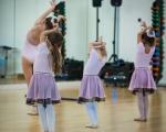 sasnn-photo-ballet-school-011213-slr-66