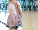 sasnn-photo-ballet-school-011213-slr-68