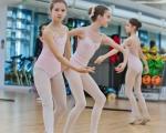 sasnn-photo-ballet-school-011213-slr-69