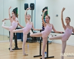 sasnn-photo-ballet-school-011213-slr-7