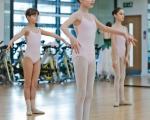 sasnn-photo-ballet-school-011213-slr-70