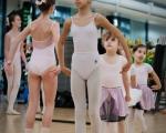 sasnn-photo-ballet-school-011213-slr-71