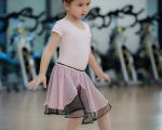sasnn-photo-ballet-school-011213-slr-72