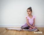sasnn-photo-ballet-school-011213-slr-73