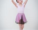sasnn-photo-ballet-school-011213-slr-74