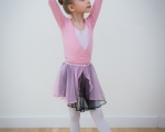 sasnn-photo-ballet-school-011213-slr-75