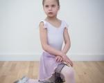 sasnn-photo-ballet-school-011213-slr-76
