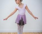 sasnn-photo-ballet-school-011213-slr-77