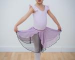sasnn-photo-ballet-school-011213-slr-78