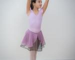 sasnn-photo-ballet-school-011213-slr-79