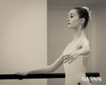 sasnn-photo-ballet-school-011213-slr-8