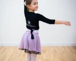 sasnn-photo-ballet-school-011213-slr-80