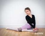 sasnn-photo-ballet-school-011213-slr-81
