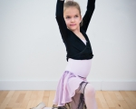 sasnn-photo-ballet-school-011213-slr-82