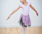 sasnn-photo-ballet-school-011213-slr-83