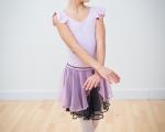 sasnn-photo-ballet-school-011213-slr-84