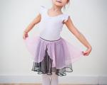 sasnn-photo-ballet-school-011213-slr-85