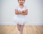 sasnn-photo-ballet-school-011213-slr-86