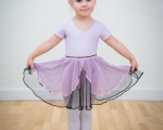 sasnn-photo-ballet-school-011213-slr-87