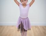 sasnn-photo-ballet-school-011213-slr-88