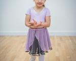 sasnn-photo-ballet-school-011213-slr-89