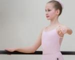 sasnn-photo-ballet-school-011213-slr-9