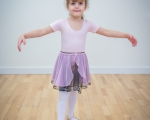 sasnn-photo-ballet-school-011213-slr-90