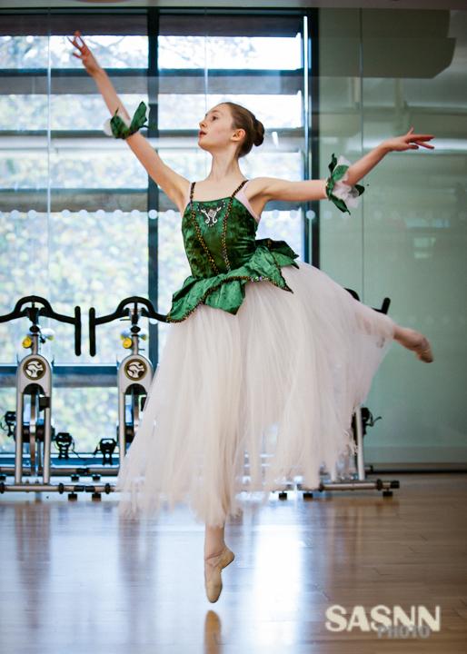 sasnn-photo-ballet-school-011213-slr-64