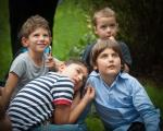 sasnn-photochildren-bd-280914-slr-18
