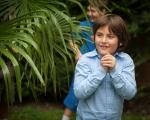 sasnn-photochildren-bd-280914-slr-25