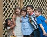 sasnn-photochildren-bd-280914-slr-30