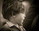 sasnn-photochildren-bd-280914-slr-79