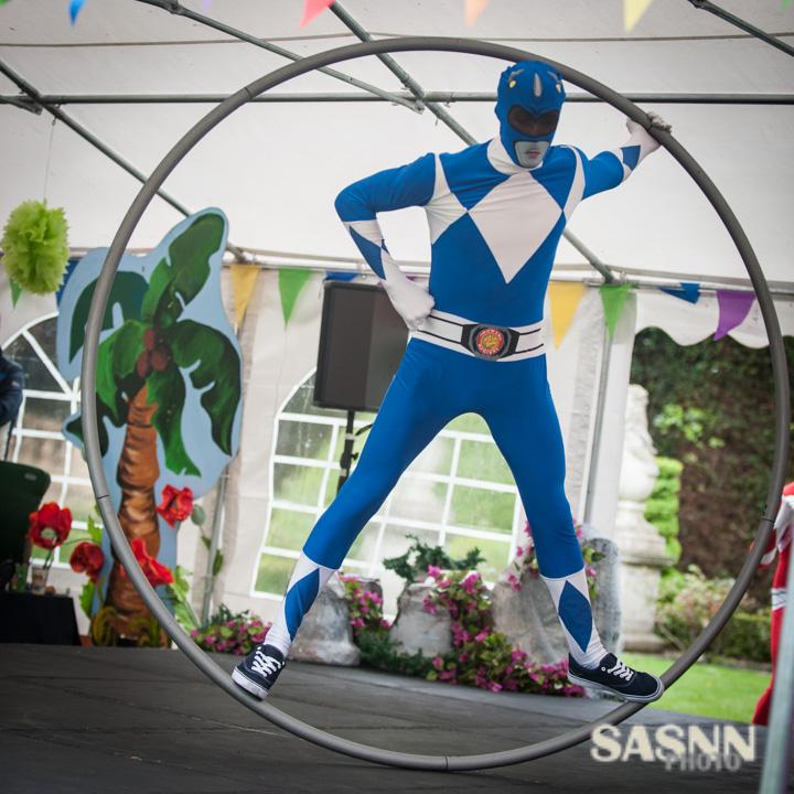 sasnn-photo-children-birthday-surrey-270414-slr-105