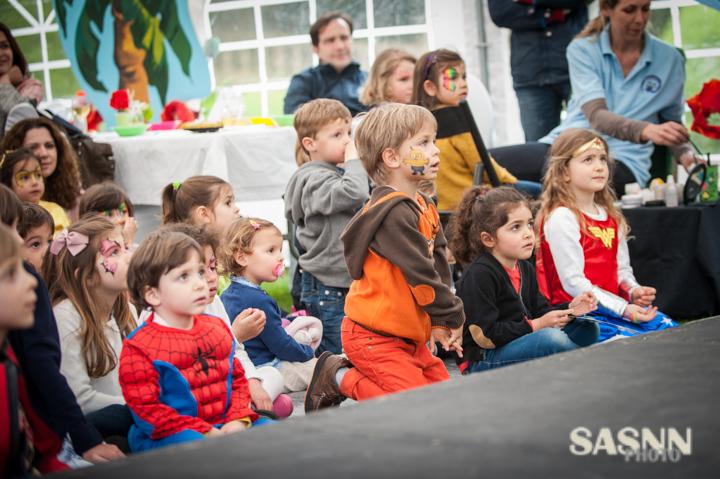 sasnn-photo-children-birthday-surrey-270414-slr-107
