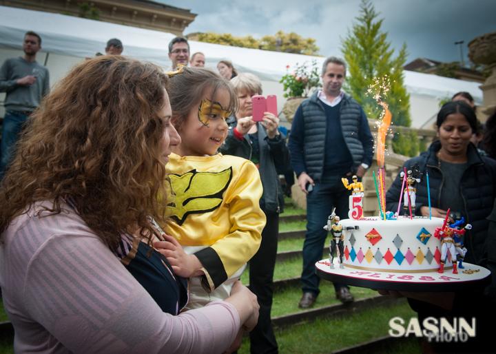sasnn-photo-children-birthday-surrey-270414-slr-18