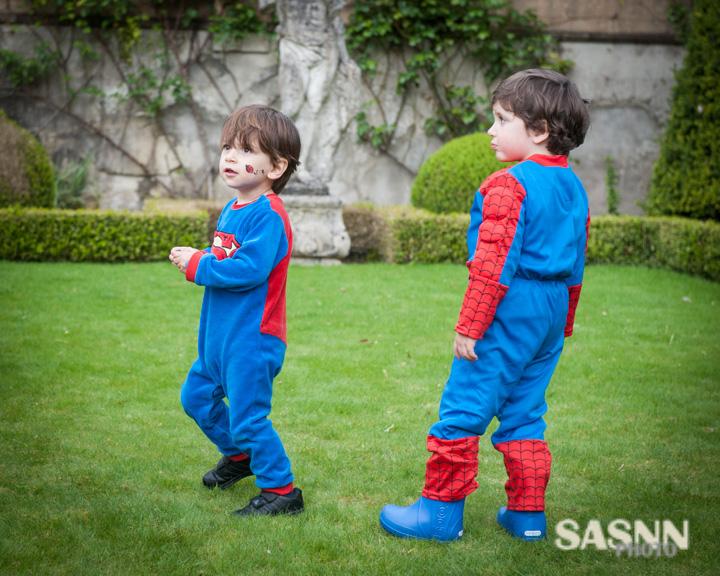 sasnn-photo-children-birthday-surrey-270414-slr-252