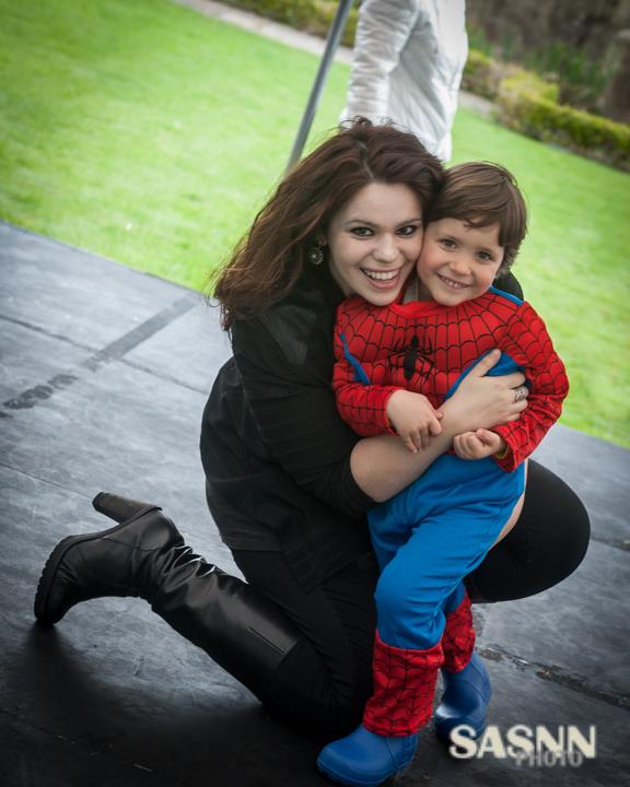 sasnn-photo-children-birthday-surrey-270414-slr-42